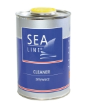 Cleaner Reiniger Sea-Line 1,0 L